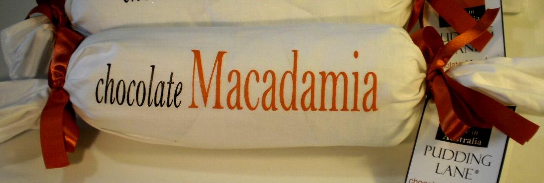 chocolate-macadamia-log