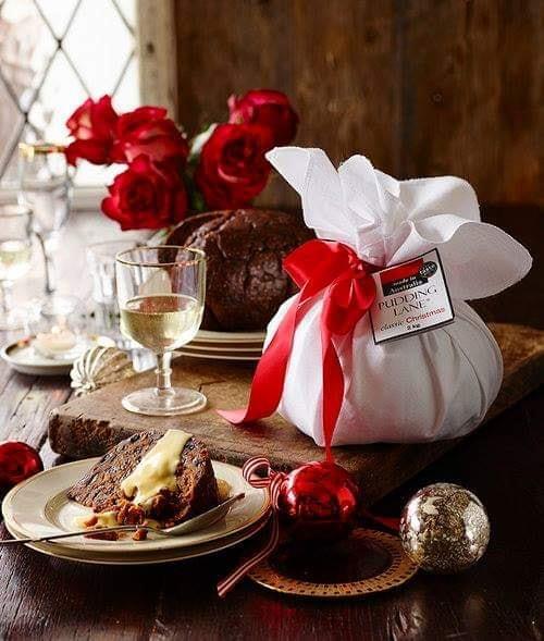 table-setting-puddinglane